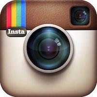 alopecia made me an Instagram star