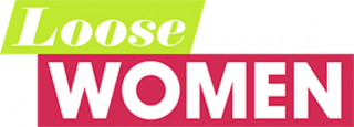 Loose Women discuss female-pattern balding