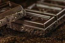 Could chocolate be the answer to dye-related hair loss?