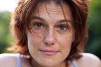 life (and hair loss) begins at 40
