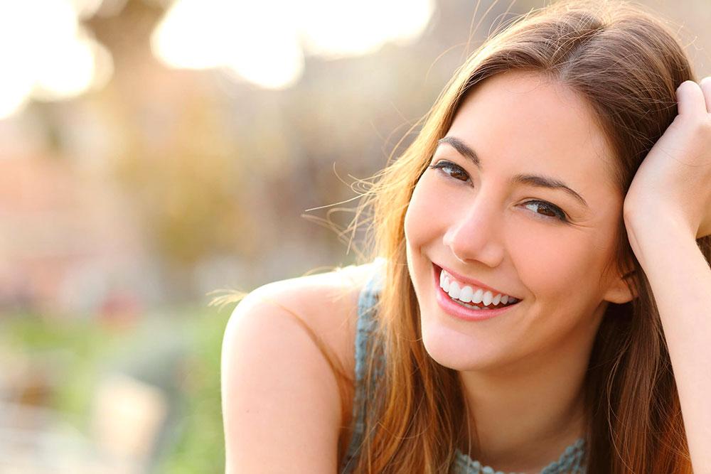 Female hair loss treatments