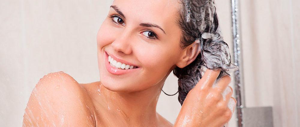 Azelaic acid and hair loss