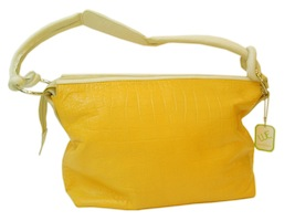 How your handbag can cause thinning hair