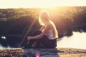 Vitamin D can help with menopausal hair loss
