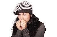 Women's hair loss: an expert view