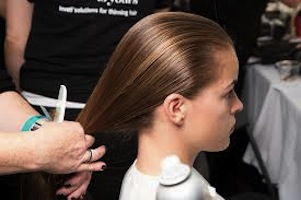 how to style your hair to disguise hair loss