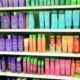 How shampoo can cause your hair to thin