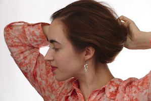 What not to do if you have thinning hair