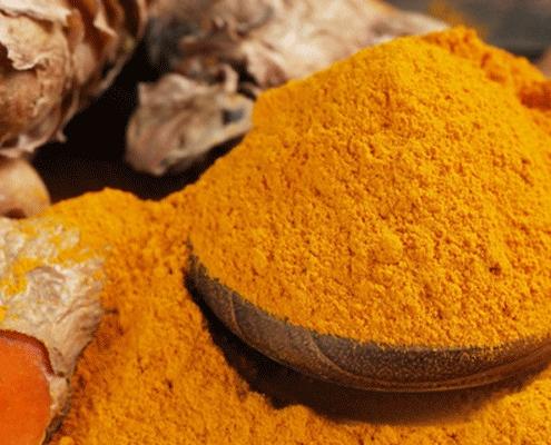 Health warning for popular hair supplement